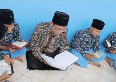 Yayasan-Al-Hasanah-Bengkulu-Galeri-2