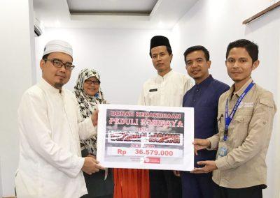 Yayasan-Al-Hasanah-Bengkulu-Galeri-4