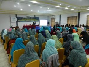 pelatihan-peningkatan-kompetensi-in-house-training-pegawai-alhasanah-bengkulu-1