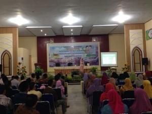 islamic-parenting-sdit-smpi-alhasanah-2016