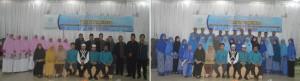 in-house-training-alhasanah-bersama-andre-raditya