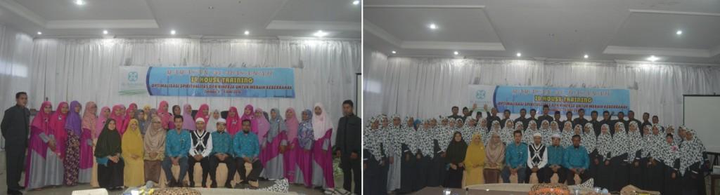 in-house-training-alhasanah-dengan-andre-raditya