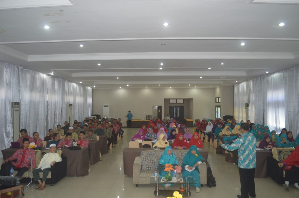 in-house-training-alhasanah-juni-2016