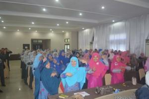 in-house-training-alhasanah-optimalisasi-kinerja-dan-spiritualitas-raih-keberkahan