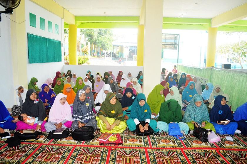 murokaz-alquran-ramadhan-1437H