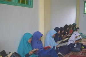 peserta-murokaz-alquran-alhasanah