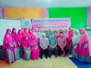 paudit-alhasanah-workshop-bcct-dan-ape