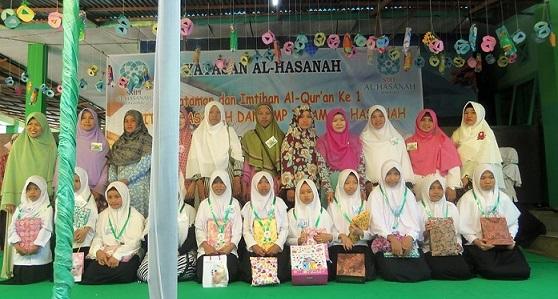 wisuda-juz-29-dan-juz-30-alhasanah