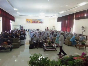 workshop-alhasanah-bersama-andre-raditya