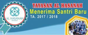 info-psb-tp-2017-2018-di-yayasan-alhasanah-bengkulu