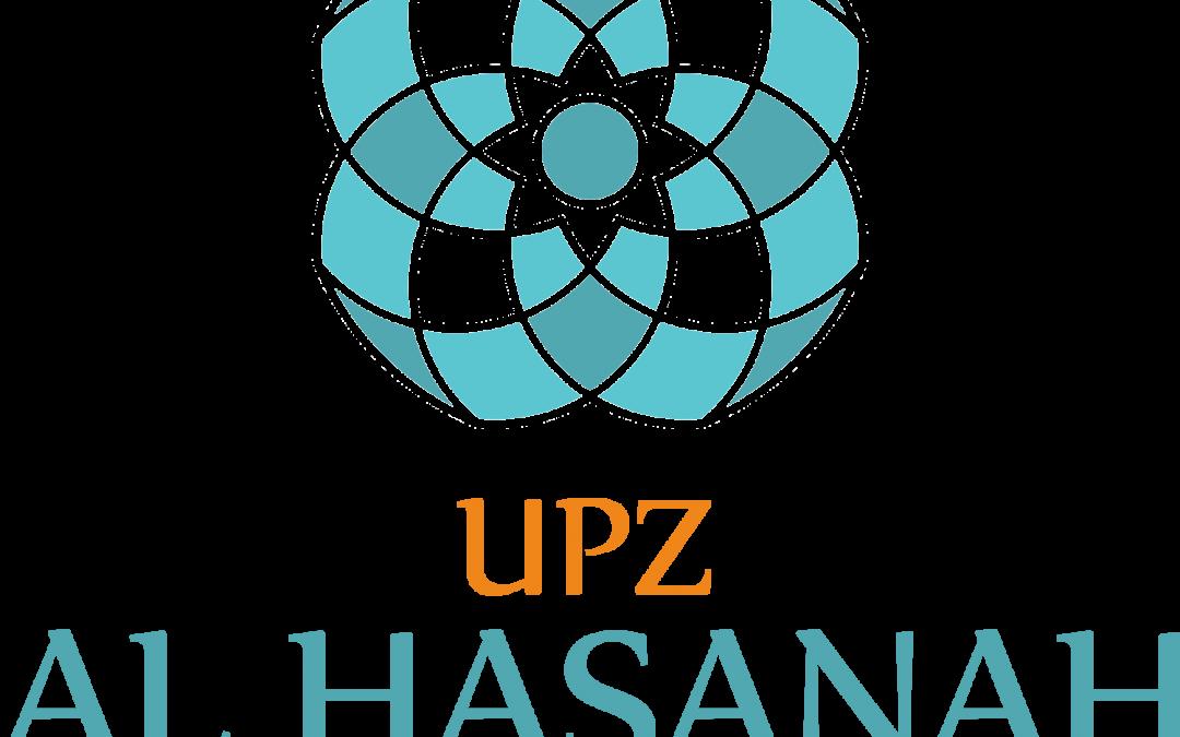 UPZ Al Hasanah
