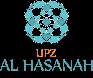 alhasanah-logo-upz