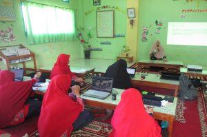 workshop-penyusunan-kurikulum-berbasi-islami-di-sdit-alhasanah
