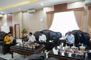 gubernur-bengkulu-apresiasi-alhasanah-berperan-aktif-cerdaskan-generasi-bangsa-2019