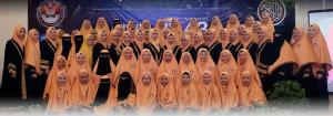 alhamdulillah-sudah-3-guru-alhasanah-wisuda-karantina-tahfizh-alquran-nasional