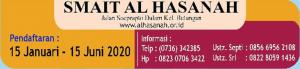 penerimaan-peserta-didik-baru-smait-alhasanah-tahun-ajaran-2020-2021-2