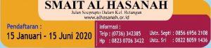 penerimaan-peserta-didik-baru-smait-alhasanah-tahun-ajaran-2020-2021