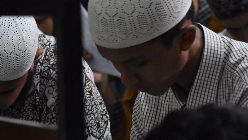 Amalan Utama di Bulan Hijriyah – Al Muharram