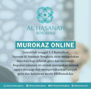 murokkaz-alquran-dan-sebar-116-paket-sembako-ramadhan-1441H-4-1
