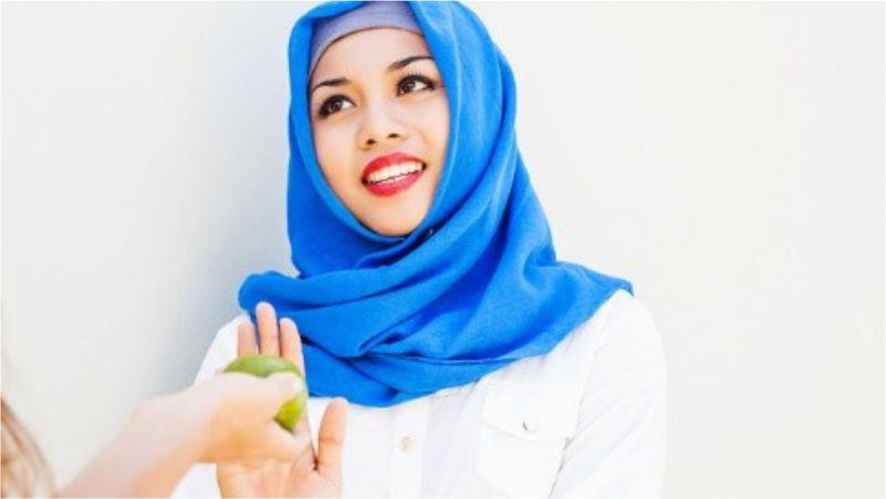 Hukum Membayar Hutang Puasa Ramadan