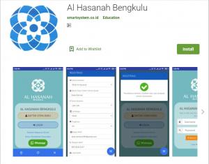 Panduan-Penggunaan-Aplikasi-AlHasanah-Bengkulu-Mobile-dan-Web.png