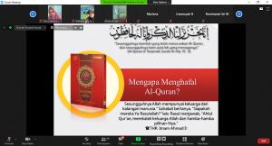 Pengajian-Rutin-Guru-dan-Karyawan-AlHasanah-Kiat-Menghafal-AlQuran-1