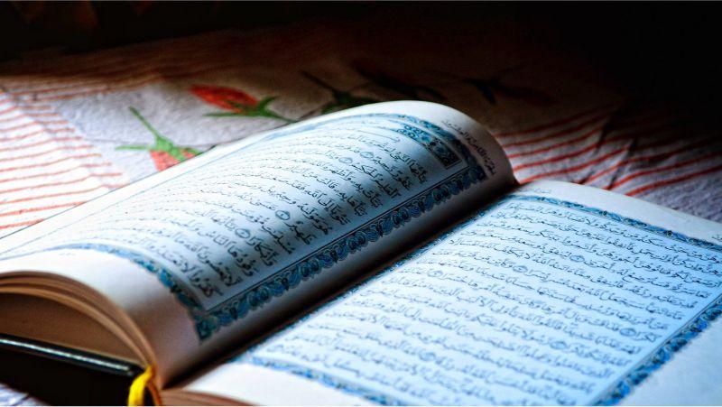 Macam-Macam Surah Dalam Al Quran yang Punya Keutamaan Bagi Ibu Hamil