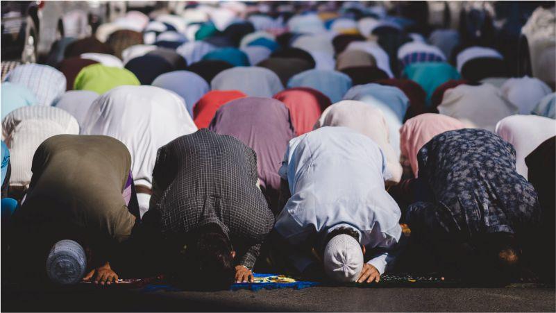 Sudah Rajin Berdoa, Kok Masih Belum Terkabul?