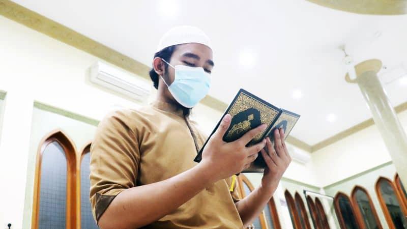 Tiga Golongan Manusia Menurut Islam