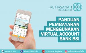 panduan-pembayaran-menggunakan-virtual-account-BSI